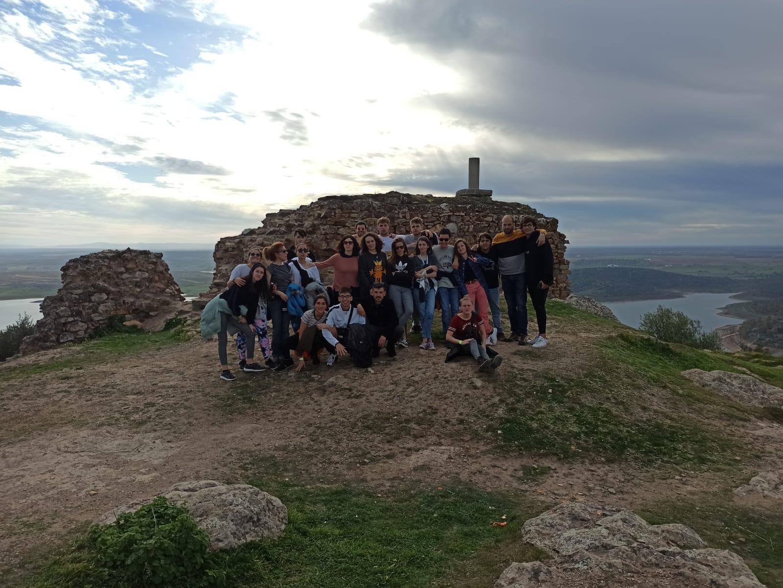 Extremadura-6