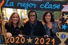 FIN DE CURSO 2020-2021