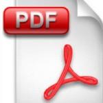 pdf documento descargable