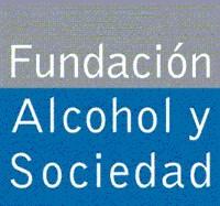 Charlas sobre el alcohol Colegio Nuevo Velázquez