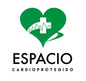 Espacio Cardioprotegido - Colegio Velazquez